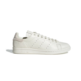 L'iconique sneakers original Adidas Stan Smith Recon la basket basic incontournable chez Atalante - Antibes
