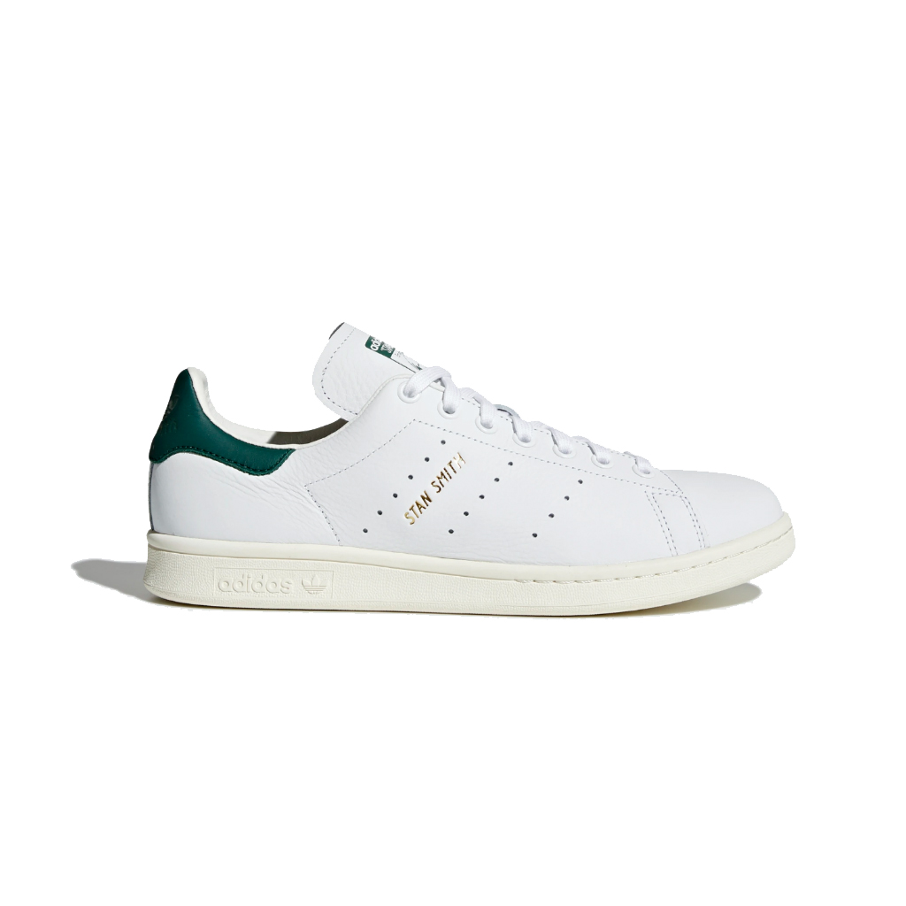 L' iconique sneakers original Adidas Stan Smith verte la basket basic incontournable chez Atalante - Antibes
