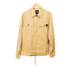 La Jacket original Stan Ray Workwear Desert basic incontournable chez Atalante - Antibes