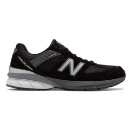 new-balance-990-v-5-made-in-us-black-with-silver-homme-1