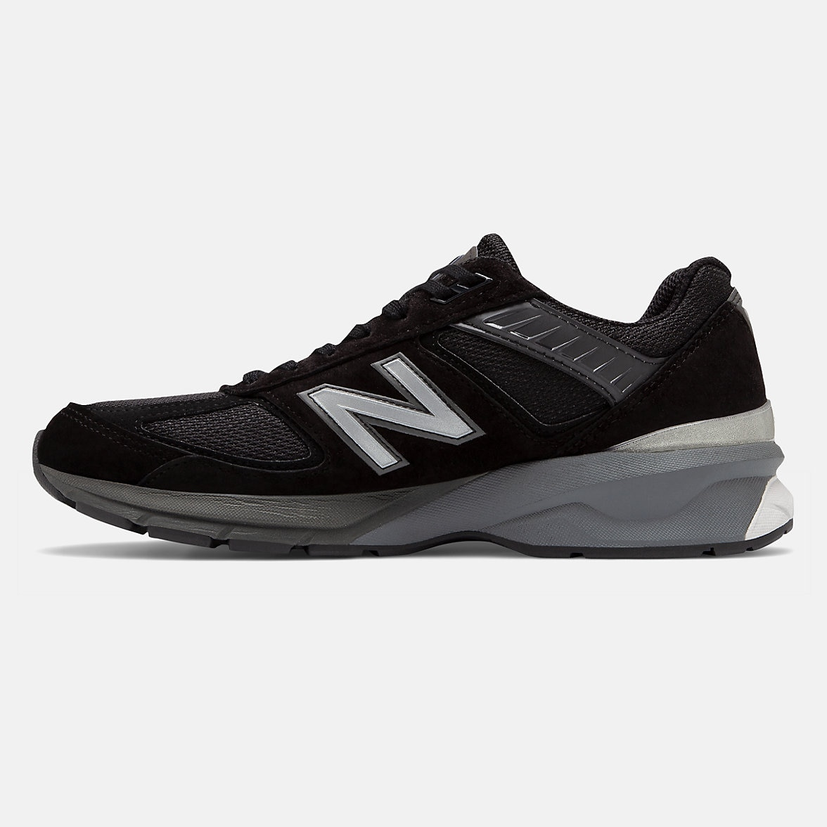 new-balance-990-v-5-made-in-us-black-with-silver-homme-2