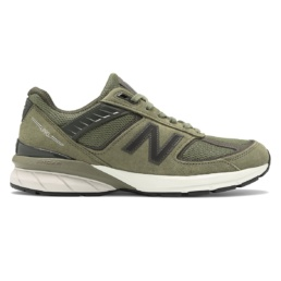 new-balance-990-v-5-made-in-us-covert-green-with-camo-green-homme-1