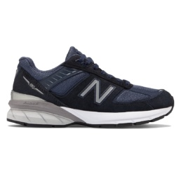 new-balance-990-v-5-made-in-us-navy-with-silver-femme-1