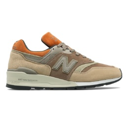 new-balance-997-made-in-us-tan-with-brown-homme-1