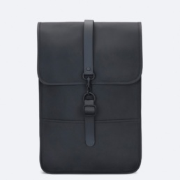 Rains-backpack-mini-black-1