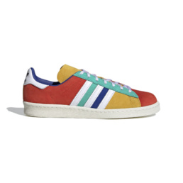 adidas-campus-80-s-royal-blue-cloud-white-core-black-side
