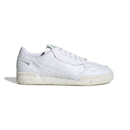 adidas-continental-80-clean-classic-side-1-femme