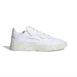 adidas-sc-premiere-clean-classic-white-side-1