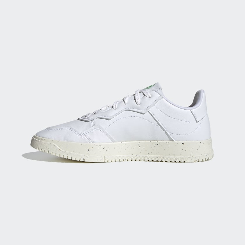 adidas-sc-premiere-clean-classic-white-side-2
