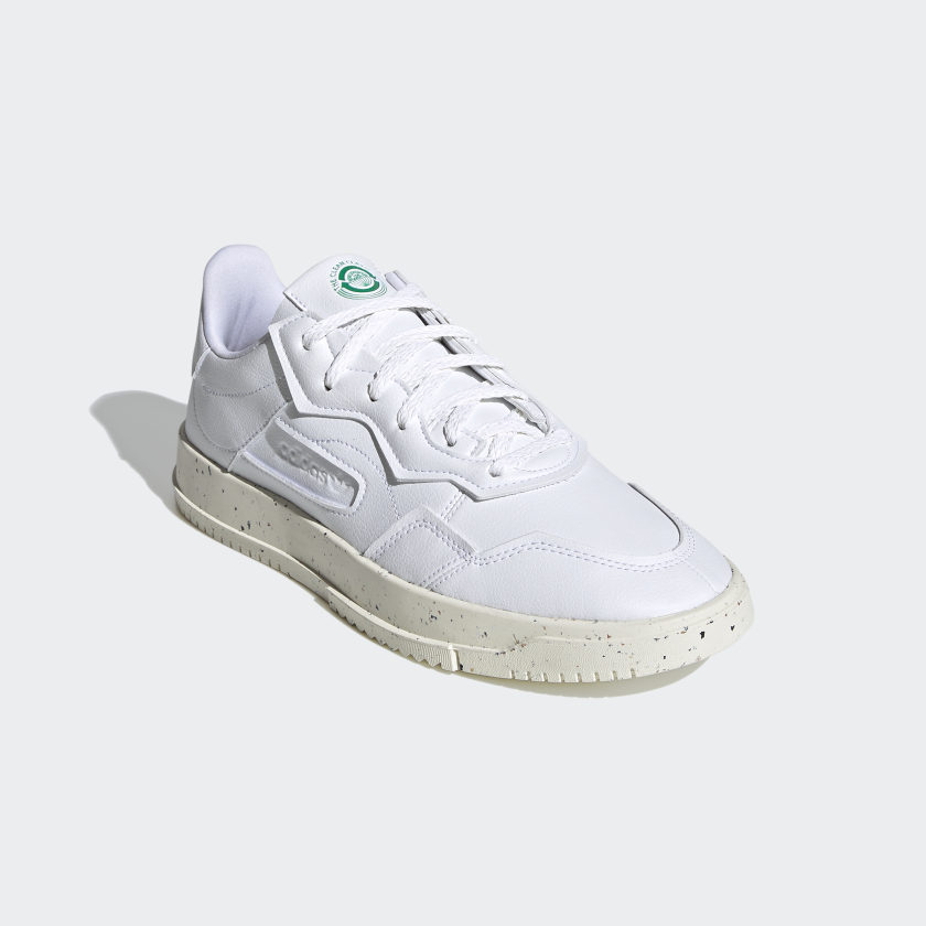 adidas-sc-premiere-clean-classic-white-side-front