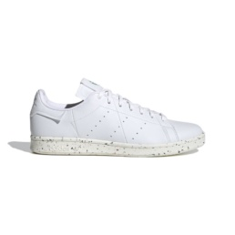 adidas-stan-smith-clean-classic-white-side-1