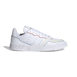 adidas-supercourt-cloud-white-cloud-white-blue-side