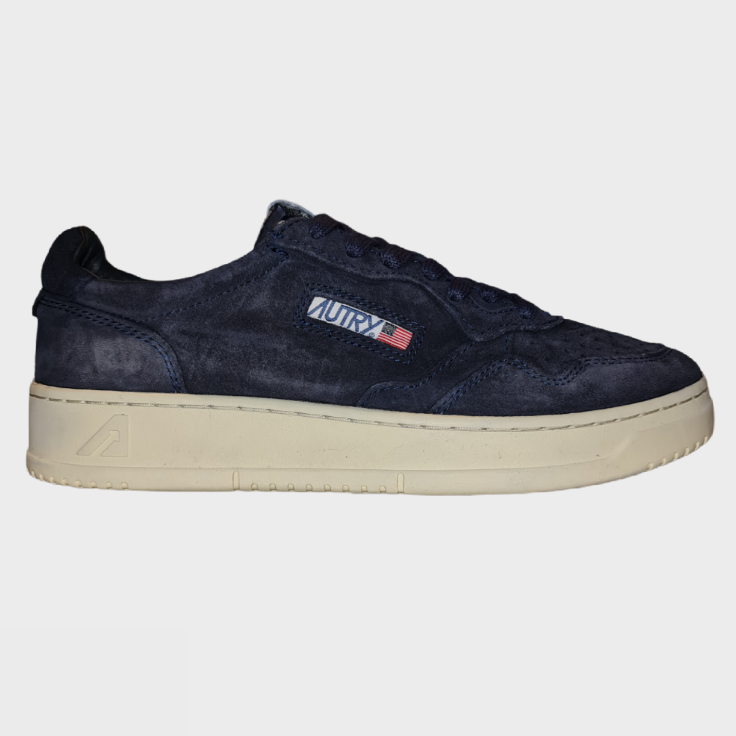 autry-action-shoes-full-suede-blue-side-1