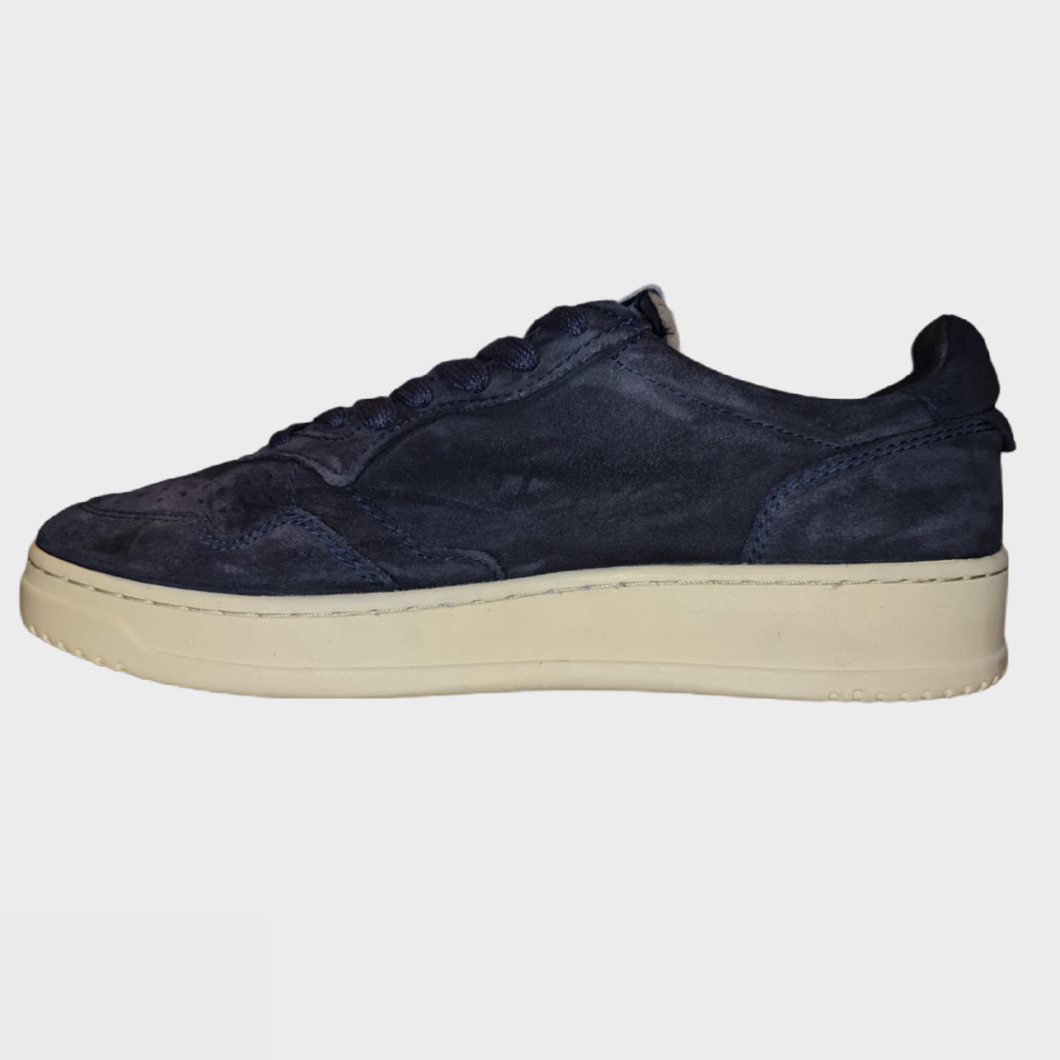 autry-action-shoes-full-suede-blue-side-2