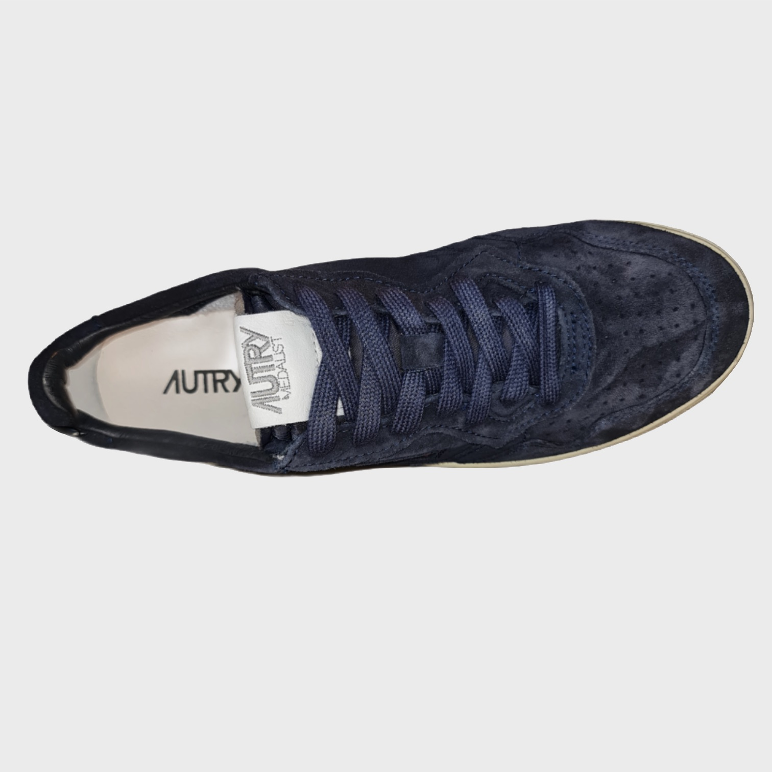 autry-action-shoes-full-suede-blue-upper