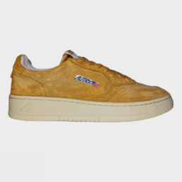 autry-action-shoes-full-suede-orcher-side-1