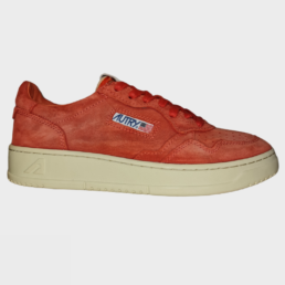 autry-action-shoes-full-suede-scarlett-side-2