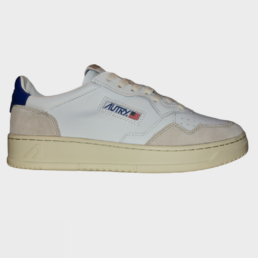 autry-action-shoes-leather-suede-white-navy-side-1