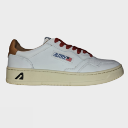 autry-action-shoes-leather-white-tobacco-side-1