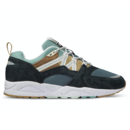 karhu-fusion-2-0-jet-black-pale-acqua-side-1
