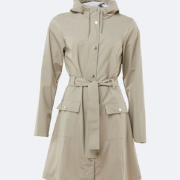 rains-curve-jacket-beige-1