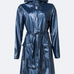 rains-curve-jacket-shiny-blue-1