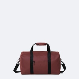 rains-gym-bag-maroon-1