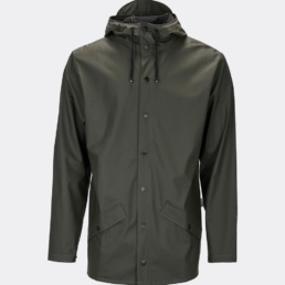 rains-jacket-green-1