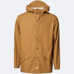 rains-jacket-khaki-1