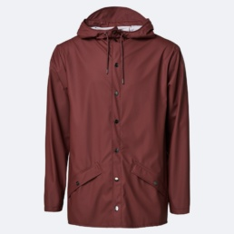 rains-jacket-maroon-1