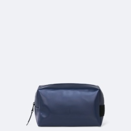 rains-wash-bag-small-shiny-blue-1