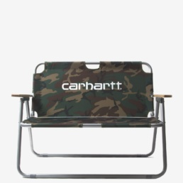 Carhartt-Sports-Couch-Multi-front