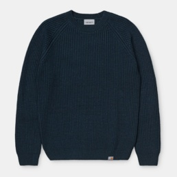 carhartt-forth-sweater-admiral-front