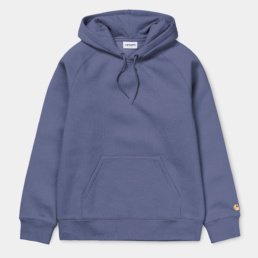 carhartt-hoode-chase-sweat-cold-viola-front