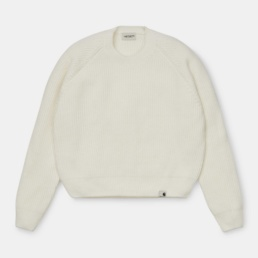 carhartt-w-emma-sweater-wax-front