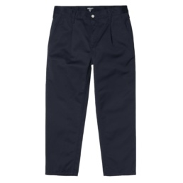 carhartt-wip-abbott-pant-65-35-%-polyester-cotton-dark-navy-rinsed-no-length-front-homme