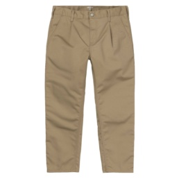 carhartt-wip-abbott-pant-65-35-%-polyester-cotton-leather-rinsed-no-length-front-homme