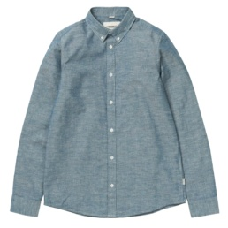 carhartt-wip-l-s-kyoto-shirt-100-%-cotton-blue-stone-washed-front-homme