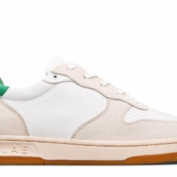 clae-malone-white-leather-smoke-comfrey-side-1
