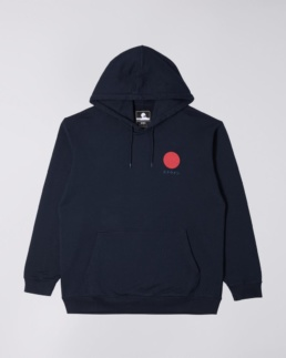 japanese-sun-hoodie-navy-blue-front