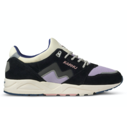 karhu-aria-95-jet-black-purple-heather-side-1