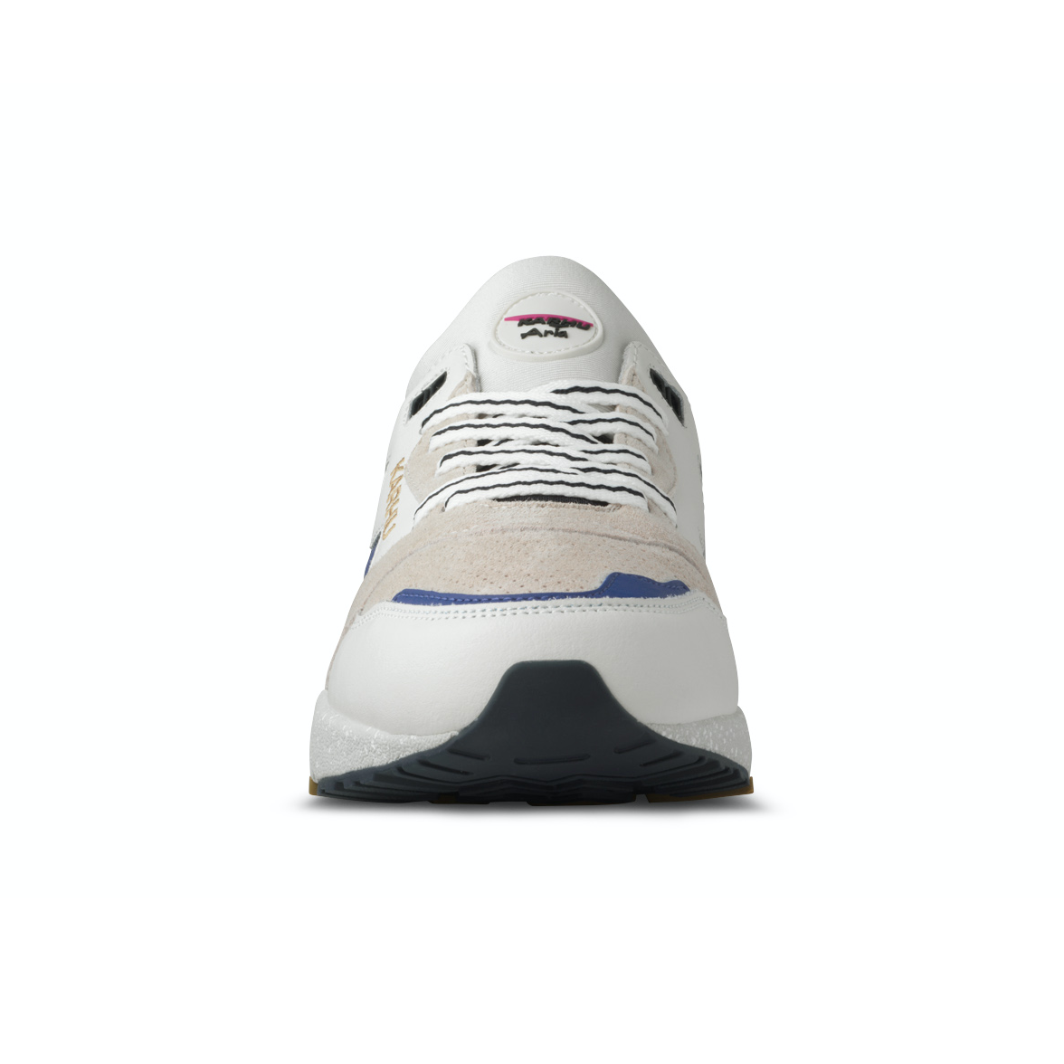 karhu-aria-95-lily-white-surf-the-web-front