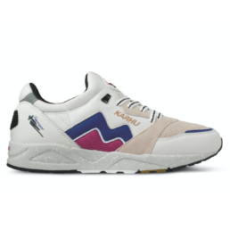 karhu-aria-95-lily-white-surf-the-web-side-1