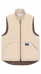 poys-&-pirlz-vest-photo-off-white-front