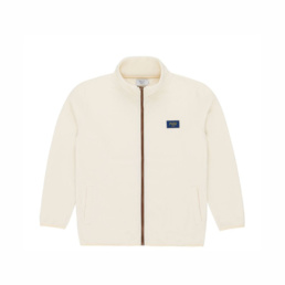 poyz-&-pirlz-polar-jacket-off-white-front