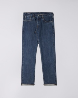 regular-tapered-jeans-blue-even-washed-mid-front