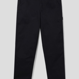 stan-ray-80-s-painter-seasonal-pant-black-twill-front