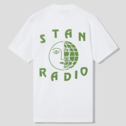 stan-ray-stan-radio-tee-white-back