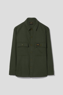 stan-ray-wool-cpo-shirt-olive-front