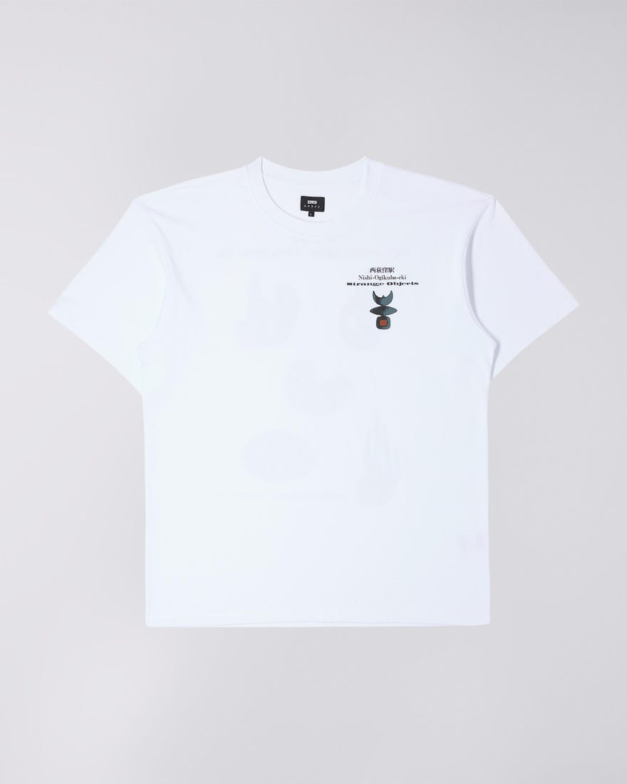 strange-objects-t-shirt-white-front
